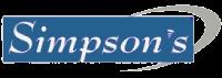 Simpsons Enterprises